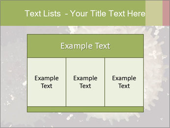 0000083543 PowerPoint Template - Slide 59