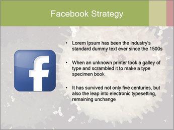 0000083543 PowerPoint Template - Slide 6