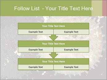0000083543 PowerPoint Template - Slide 60