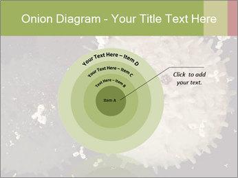 0000083543 PowerPoint Template - Slide 61