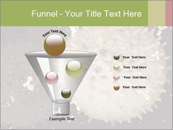 0000083543 PowerPoint Template - Slide 63