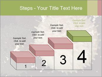 0000083543 PowerPoint Template - Slide 64