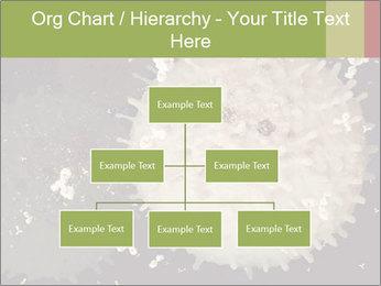 0000083543 PowerPoint Template - Slide 66