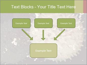 0000083543 PowerPoint Template - Slide 70