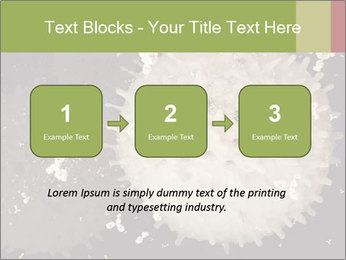 0000083543 PowerPoint Template - Slide 71