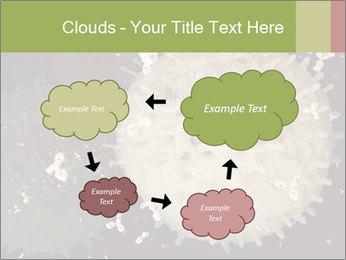 0000083543 PowerPoint Template - Slide 72