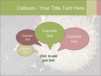 0000083543 PowerPoint Template - Slide 73