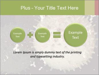 0000083543 PowerPoint Template - Slide 75