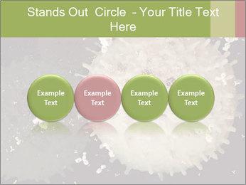 0000083543 PowerPoint Template - Slide 76