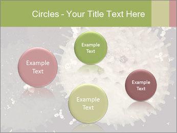 0000083543 PowerPoint Template - Slide 77