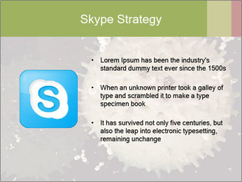 0000083543 PowerPoint Template - Slide 8