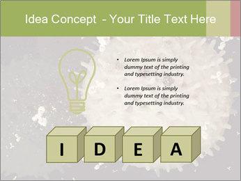 0000083543 PowerPoint Template - Slide 80