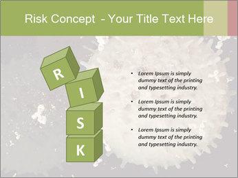 0000083543 PowerPoint Template - Slide 81