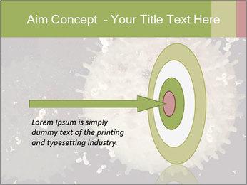 0000083543 PowerPoint Template - Slide 83