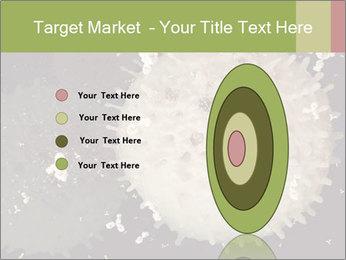 0000083543 PowerPoint Template - Slide 84