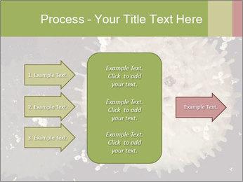 0000083543 PowerPoint Template - Slide 85