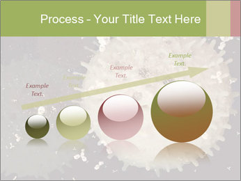 0000083543 PowerPoint Template - Slide 87