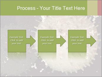 0000083543 PowerPoint Template - Slide 88