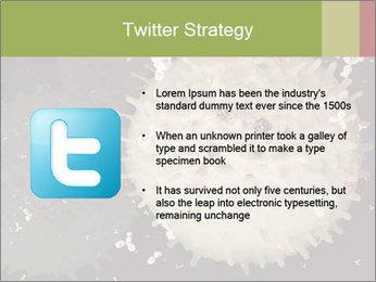 0000083543 PowerPoint Template - Slide 9