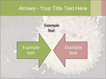 0000083543 PowerPoint Template - Slide 90