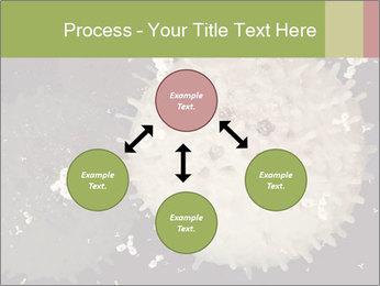 0000083543 PowerPoint Template - Slide 91