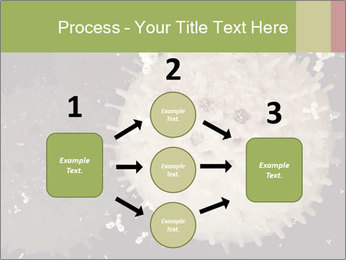 0000083543 PowerPoint Template - Slide 92