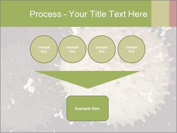 0000083543 PowerPoint Template - Slide 93