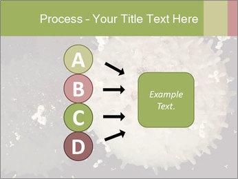 0000083543 PowerPoint Template - Slide 94