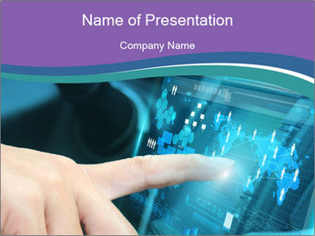 0000083544 PowerPoint Template