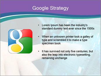 0000083544 PowerPoint Templates - Slide 10