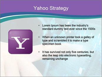 0000083544 PowerPoint Templates - Slide 11