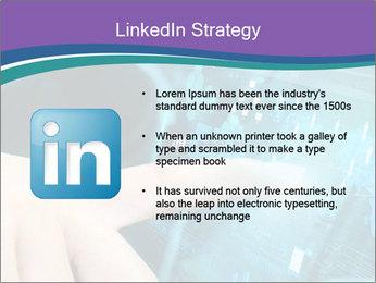 0000083544 PowerPoint Templates - Slide 12