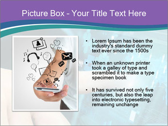 0000083544 PowerPoint Template - Slide 13