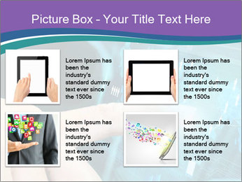 0000083544 PowerPoint Template - Slide 14