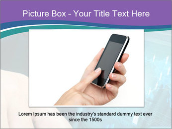 0000083544 PowerPoint Template - Slide 15