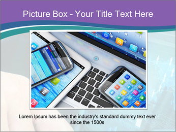 0000083544 PowerPoint Template - Slide 16