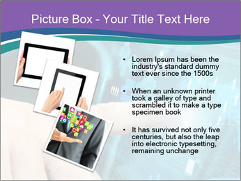 0000083544 PowerPoint Template - Slide 17