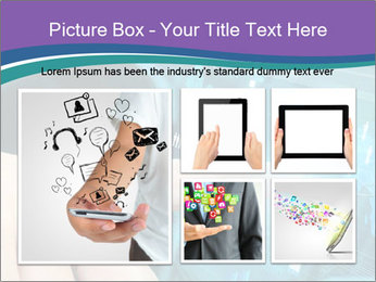 0000083544 PowerPoint Template - Slide 19
