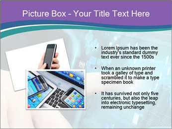 0000083544 PowerPoint Template - Slide 20