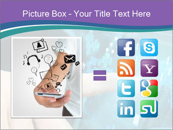 0000083544 PowerPoint Template - Slide 21