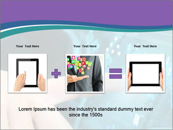 0000083544 PowerPoint Template - Slide 22