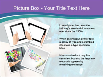 0000083544 PowerPoint Template - Slide 23