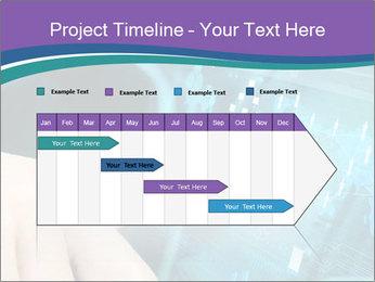 0000083544 PowerPoint Templates - Slide 25