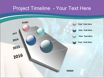 0000083544 PowerPoint Template - Slide 26