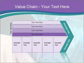 0000083544 PowerPoint Templates - Slide 27