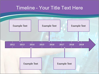 0000083544 PowerPoint Template - Slide 28