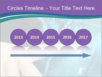 0000083544 PowerPoint Templates - Slide 29