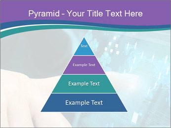 0000083544 PowerPoint Templates - Slide 30