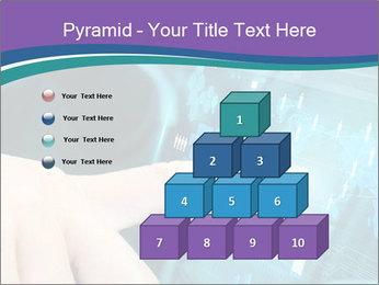 0000083544 PowerPoint Templates - Slide 31