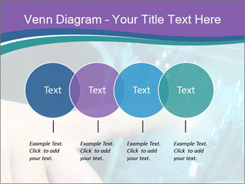 0000083544 PowerPoint Template - Slide 32